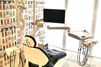 八森歯科医院photo
